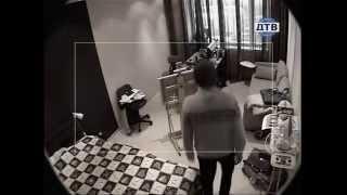 ИЗМЕНА Шок муж Оказался ГЕЙ ТВ Передача Брачное чтиво