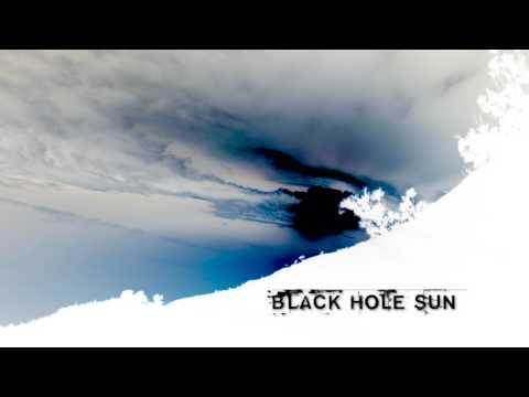 Black Hole Sun - Soundgarden (Nouela Version // Chris Beck Cover)