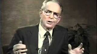 Christian Evidences: A Look at Christian Apologetics (18)