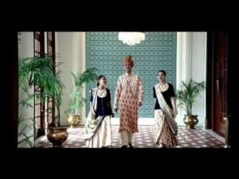 Hotels in Udaipur | The Oberoi Udaivilas | Conceived as a traditional Indian palace of Rajasthan