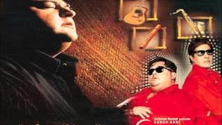 "Saanson Mein Meri (Full Song With Lyrics) - Adnan Sami Hits ""Tera Chehra"""