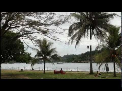 VANUATU MISSION TRIP 2011