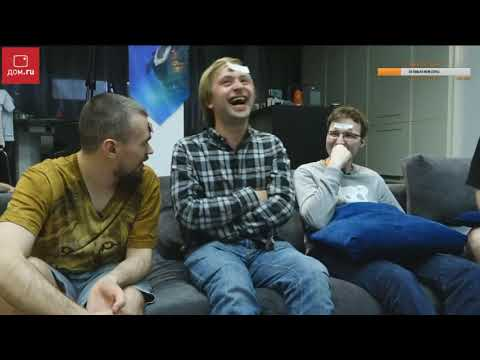"""Стримхата Дреда 4 День 1 """"Кто я?"""" 3/3"""