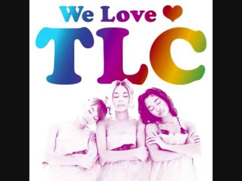 tlc i miss you so much