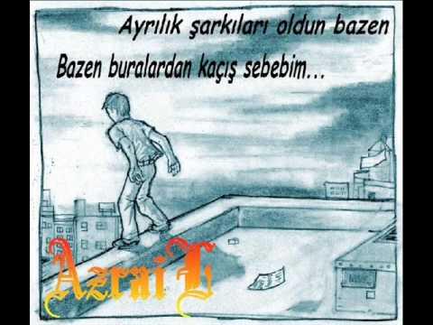 Ozan Murat   Affetmem Seni