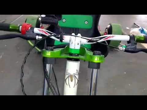 brinquedo-de-gente-grande-drift-trike-motorizado