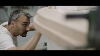 FAZIOLI: from Handcraft to Music