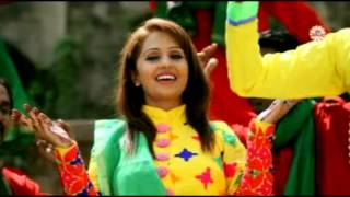 Kanjka - M Nancy - Sherawali Mata Bhajans - Maa Songs Aarti