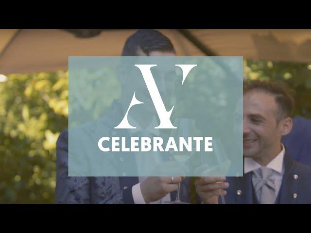 Unione civile - Same Sex Wedding - Castello Malvezzi - Andrea Vivona