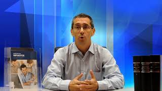 C.P.C. Y M.I. Oscar Castellanos Varela / (SIROC)