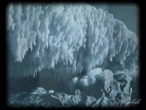 Masters Of Photography - Frank Hurley