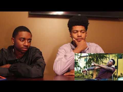 Plies (feat. Youngboy Never Broke Again) - Check Callin' -REACTION