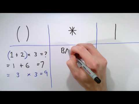 Regex symbol list and regex examples | Codexpedia