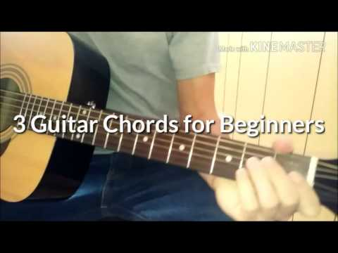 how-to-play-g-c-and-d-guitar-chords