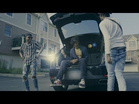 Miles Khalifa - 333 (Official Music Video)