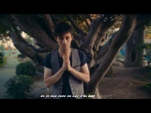 Sorry cover by Kurt Hugo Schneider - Engsub by Thorn