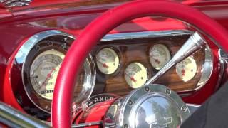 135676 / 1954 Chevrolet Bel Air