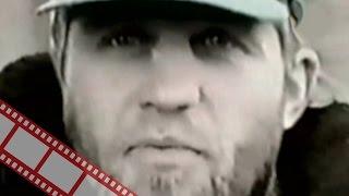 Как Сашко Билый воевал в Чечне