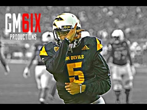 II Ferina Forever II Official Sophomore Highlights of Manny Wilkins