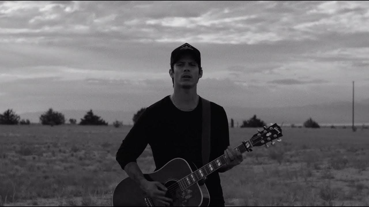Devin Dawson - I Got A Truck (Official Music Video)