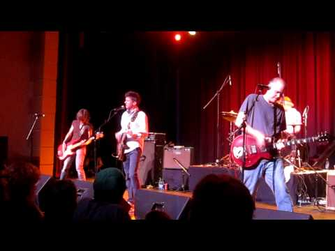 Superchunk - Why Do You Have To Put A Date On Everything mp3