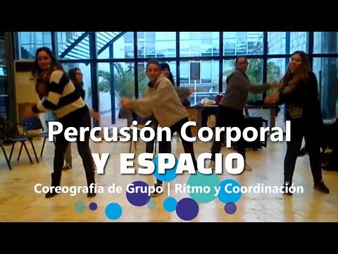 coreografía-de-percusión-corporal-y-espacio-|-taller-de-música-|-juego-musical-|-dinámica-de-grupo