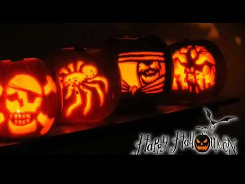Recientes imagenes de halloween para portada de facebook - Imagenes de halloween ...