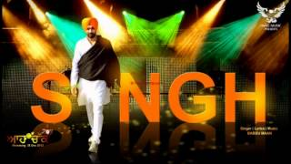 BEST TOP NEW Punjabi Songs collection 2013 HD Part 1