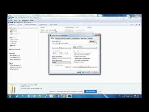 comprimir-y-descomprimir-archivos-video-tutorial