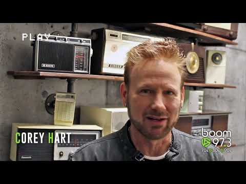 the-first-time:-corey-hart