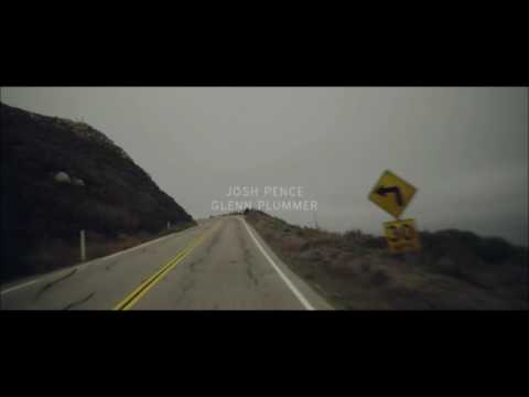 Brandi Carlile - I Belong To You (The Sweet Life Ending Credits)