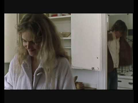 Sprickorna I Muren, Ingrid fixar frukost