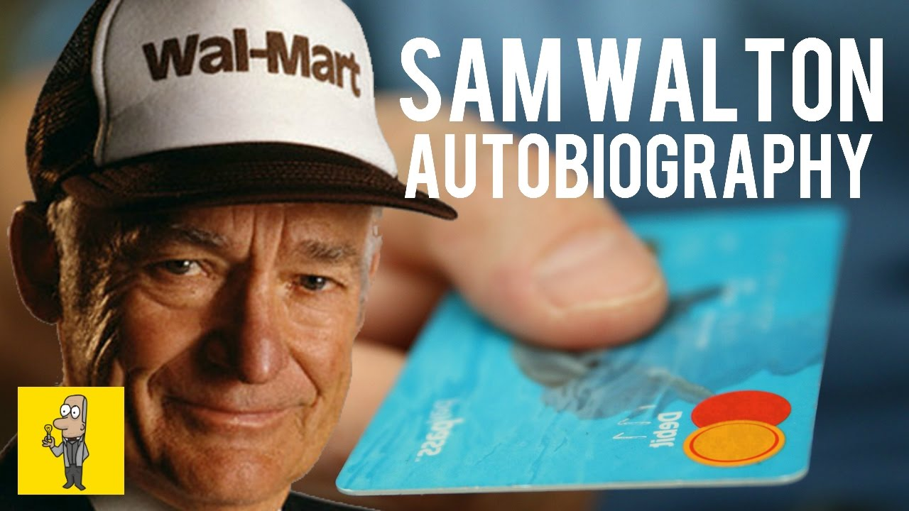 why wal mart successful 10 rules for building a business sam walton believed running a successful business boils down to 10 simple rules and they helped walmart become the global leader it.