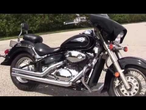 used-2003-suzuki-volusia-800-motorcycles-for-sale-in-tampa-florida