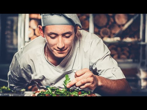 The Best Cooking Secrets Real Chefs Learn In Culinary School