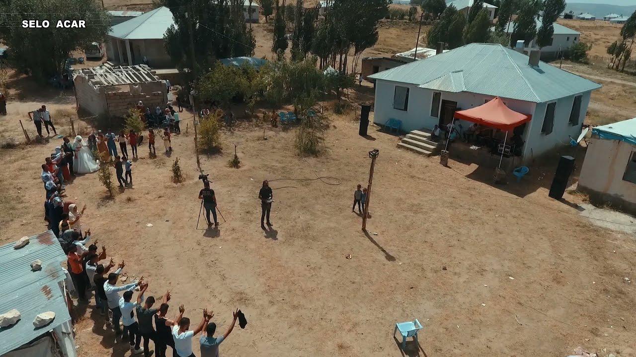 havadan drone  çekim Barış Çelik 4k 2020