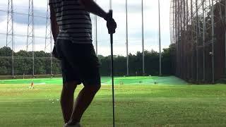 Four Seasons Golf Gaurden @ Kawaguchi, Japan