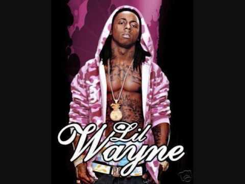 LiL Wayne 3 PEAT [(DIRTY)]