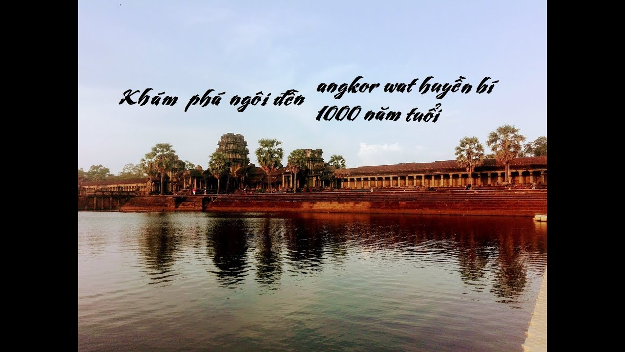 https://gody.vn/blog/dotri887161/post/doc-hanh-xuyen-cambodiangay-5-kham-pha-ngoi-den-angkor-wathuyen-bingan-nam-tuoi-4678