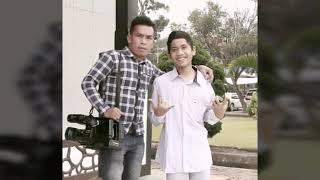 Selamat Jalan Kawan RIP Adi Aritonang