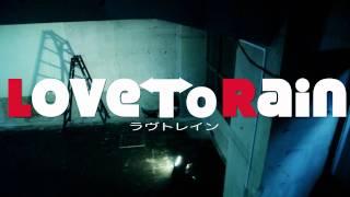 2月11日(土)~17日(金) 新宿K'sシネマにて1週間レイトショー ...