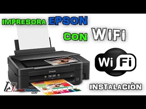 configurando-wifi-da-impressora-epson-l375