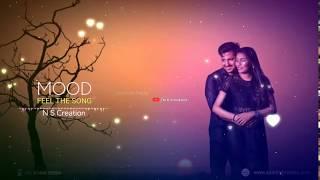 Dj Remix Marathi 🥳  Aagri Koli New Romantic 💕  Whatsapp Status  N S Creation