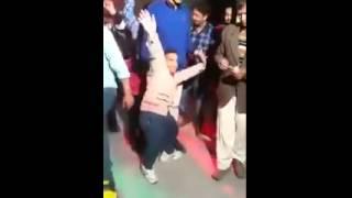 Margaye Tera Roop Dekh Ke by Jazzy B