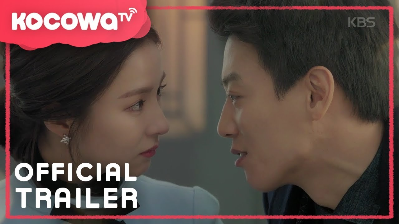 Download [Official Trailer] Black Knight Ver.2