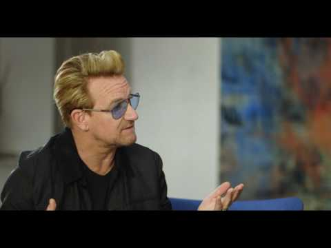 """Be Brutally Honest"" 