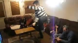 Gambar cover The Harlem Shake - Familja Zogaj
