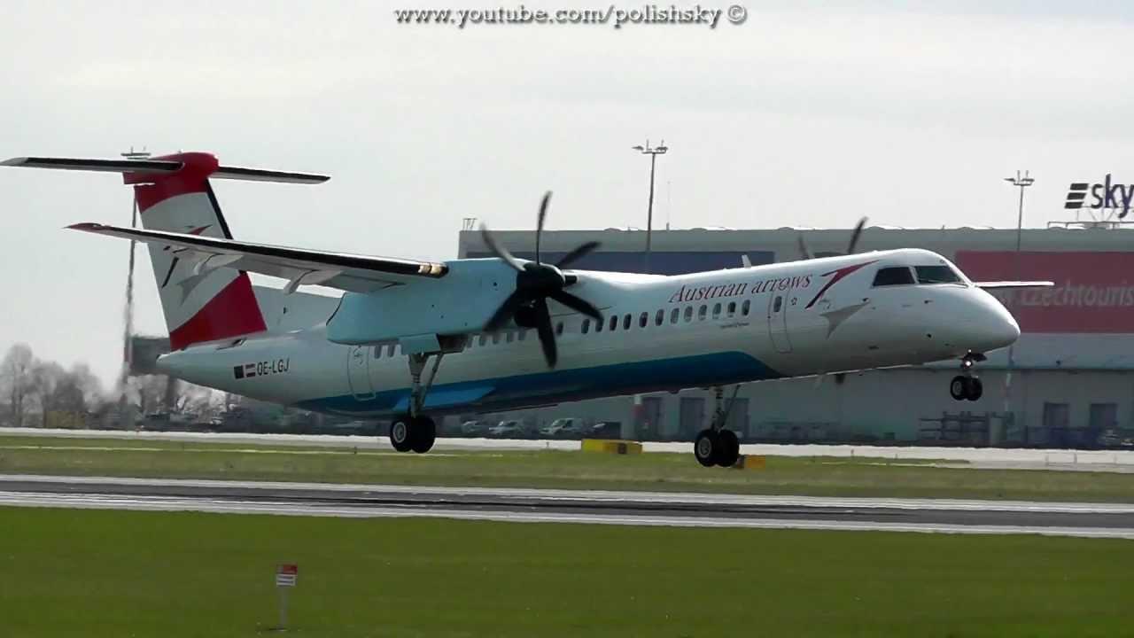 Austrian Airlines Freigepäck
