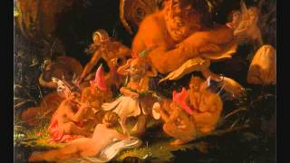 "Purcell,""The Fairy-Queen"" (1692), excerpts from Act 3, John Eliot Gardiner, English Baroque Soloists"