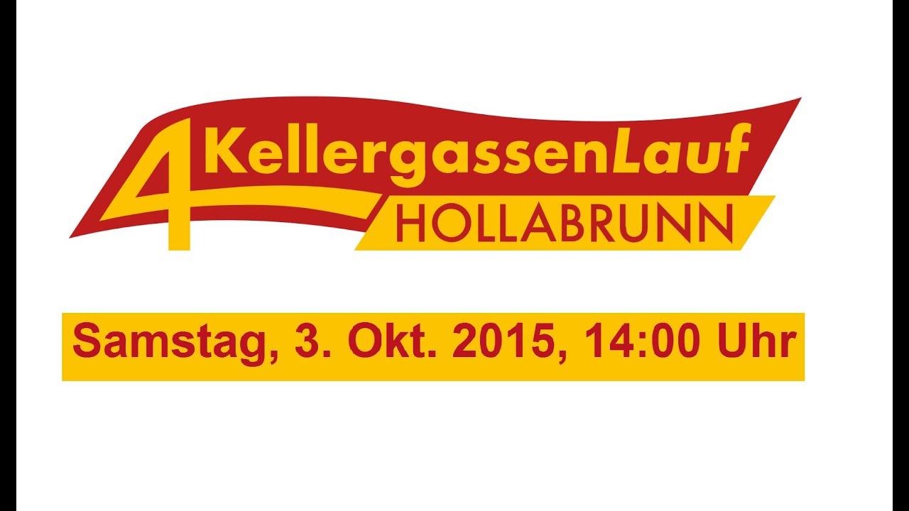Singlebrse in Hollabrunn bei Hollabrunn und - flirt-hunter